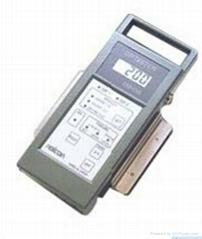 供應MALCOM馬康DS-03波峰焊爐溫測試儀(雙波峰)
