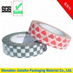 美纹纸胶带(SGS)