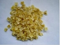 dehydrated potato grain5*5mm 10*10mm