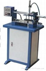HSD-GT197滾動烙印機