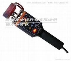 HSD- 1000A可調式手持燙號機