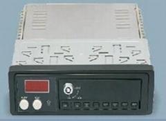 CF卡報站器