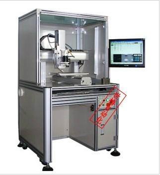 PCB擦板机 1