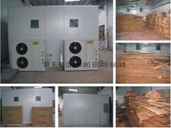 木材烘干机设备