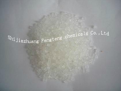 Polyethylene 2