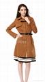 2011 newest dust coat 4