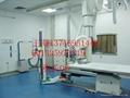 醫院專用無菌地膠