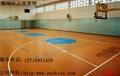 籃球專用地膠