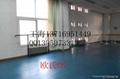 室內舞蹈地板綜合舞臺地板
