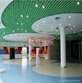 地鐵專業塑膠地板
