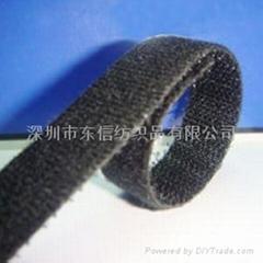 貼合型綁帶扎帶