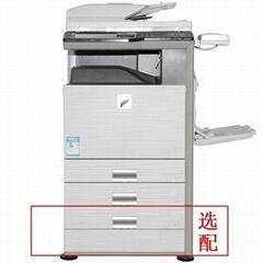 夏普复印机MX-5001N