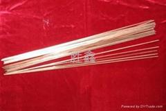 AWS CO2 ER70S-6气体保护焊丝