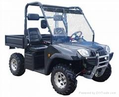 UTV650 2 Seater 650CC
