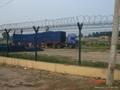 防攀爬监狱护栏网
