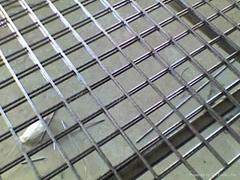 电焊建筑网片