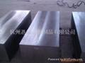 HS6-5-2-5高速工具钢