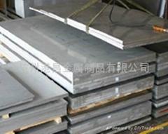 LF33铝合金