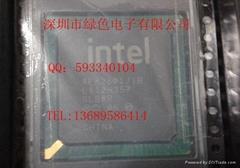 AF82801JIB SLB8Q