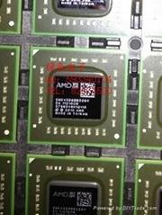 EME450GBB22GV