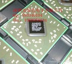 Imported original 215-0752016