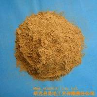 土壤添加剂