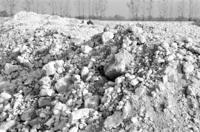 稀土——凹凸棒石