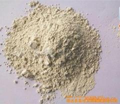 凹凸棒石粉