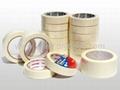 Masking Tape 1