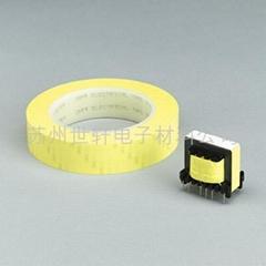 3M1350 电气绝缘胶带