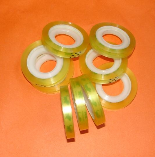 stationery tape for office use 1