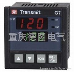 达州G7-120-R/E-A1智能温控器