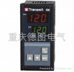 重慶G8-120-R/E-A1溫控儀