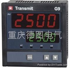 TransmitG9-2500-I/EI1-A1温控器