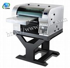 數碼影像製作平板打印機