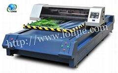 電子產品外觀數碼印花機