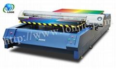 宽幅面万能打印机