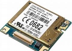 SIEMENS GSM GPRS