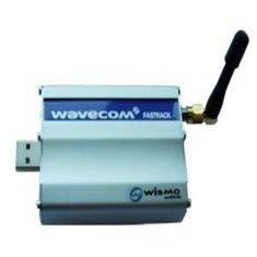 WAVECOM Q2358C USB 800/1900MHZ