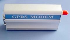 .RS232 GSM/GPRS/EDGE modem