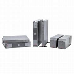 APC Smart-UPS SC 广州报价