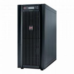 APC Smart-UPS VT广州价格