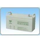 汤浅蓄电池NPL100-12
