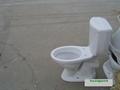 卫生洁具 1