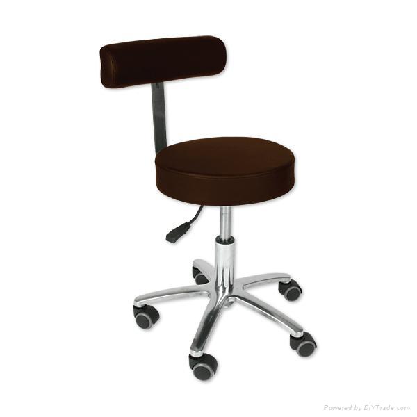 Salon chair 12357 12359 etbella china personal for Salon equipment manufacturers