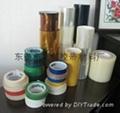 Adhesive tape, adhesion tape, Tape