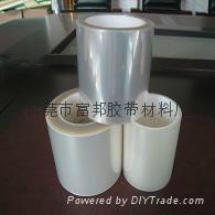 保护膜,保护膜厂家 1