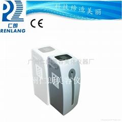 水氧煥膚美容儀器