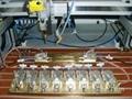 自動螺柱焊接機 2