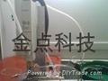 自動螺柱焊接機 3